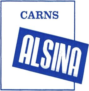 carnsalsina