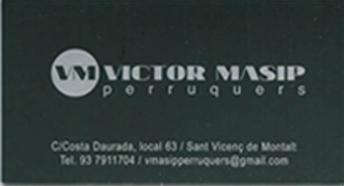victormassip